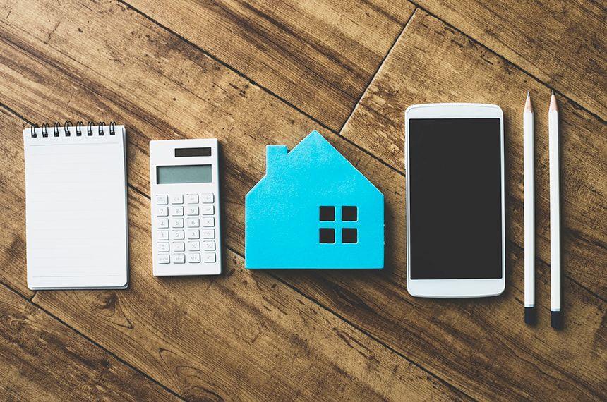 au住宅ローンを徹底解説!金利の低さと、団信保障の充実が魅力