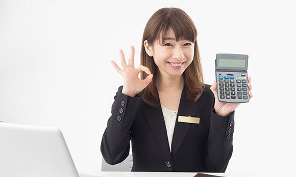 住宅ローンの事前審査(仮審査)について詳しく解説!